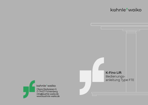 2021-Bedienungsanleitung-K-Fino-Lift-kühnle'waiko