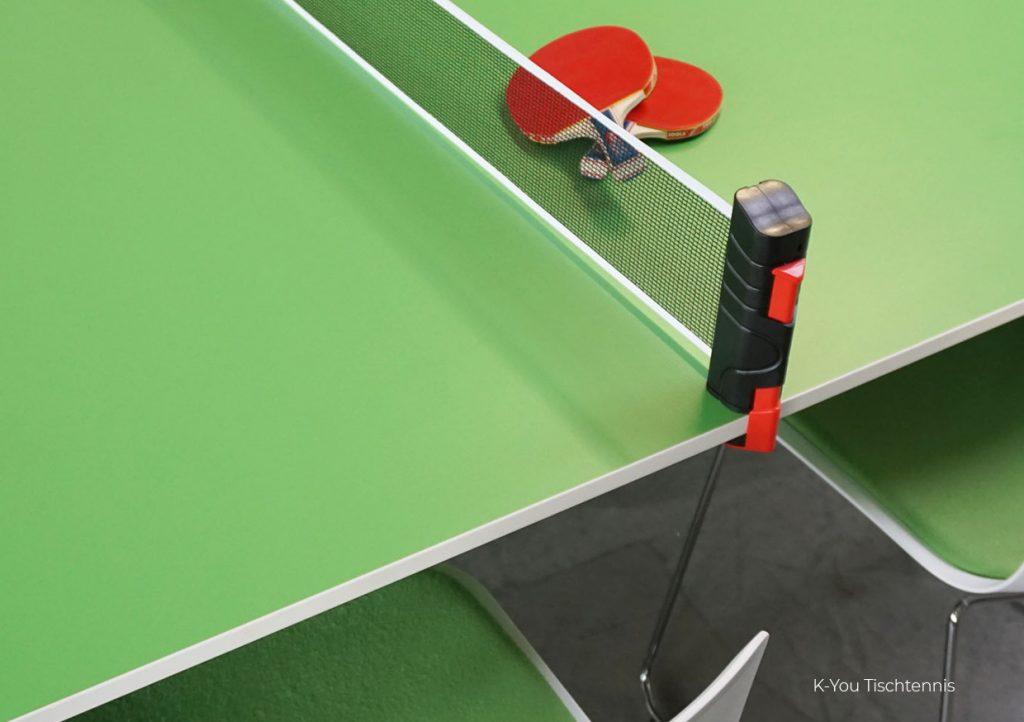 k-you-tischtennis-kühnle'waiko