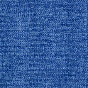 blau-medley_66009