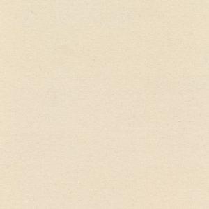beige-divina3-106