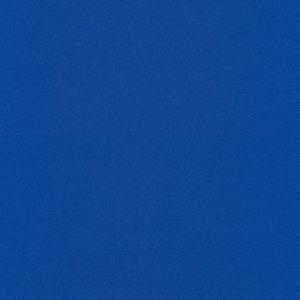 blau-divina3-0756