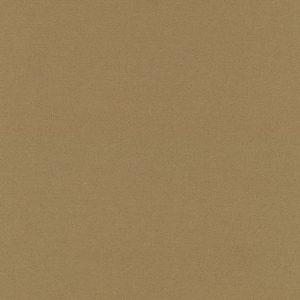 dunkelbeige-divina3-0224