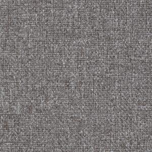 dunkelgrau-medley_60167