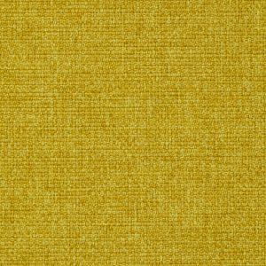 gelb-medley_62002