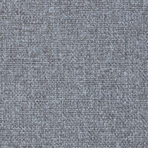 grau-medley_66008