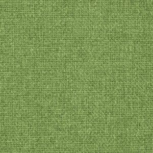 grün-medley_68115
