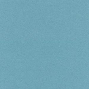 hellblau-divina3-0836