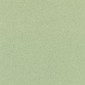 hellgrün-divina3-0846
