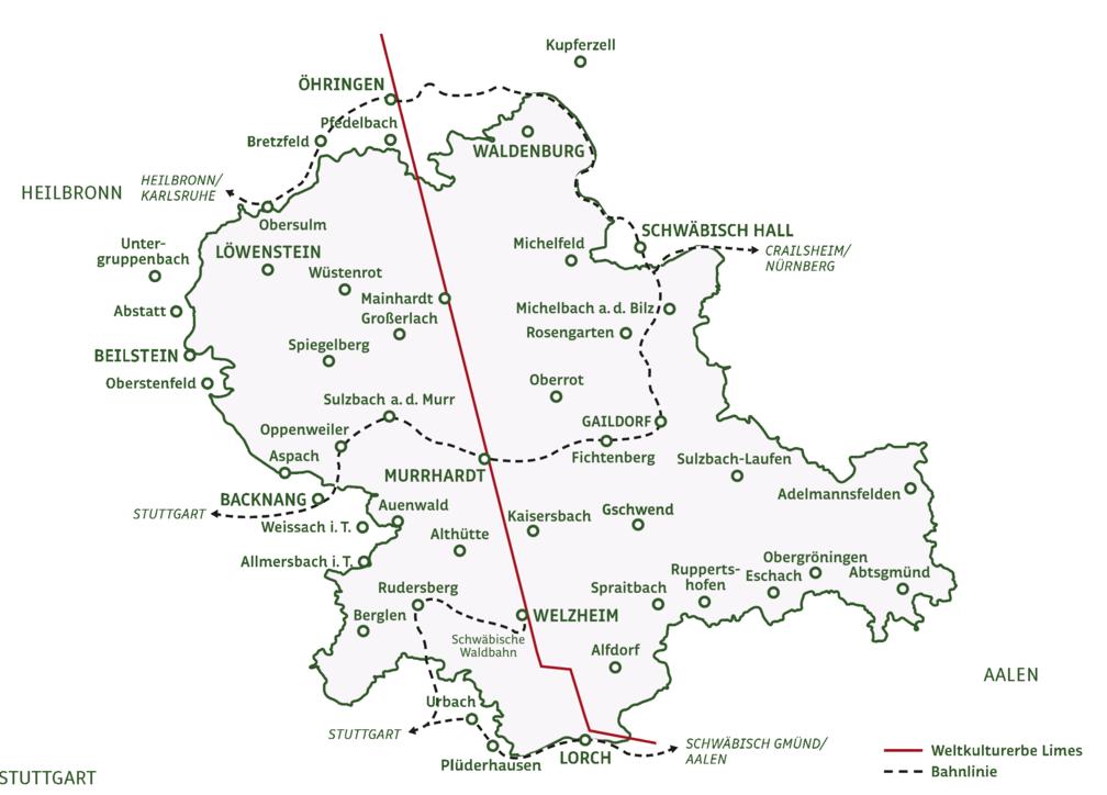 Naturpark-schwaebisch-fraenkischer-wald-karte